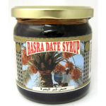 Basra Date Syrup - 450g